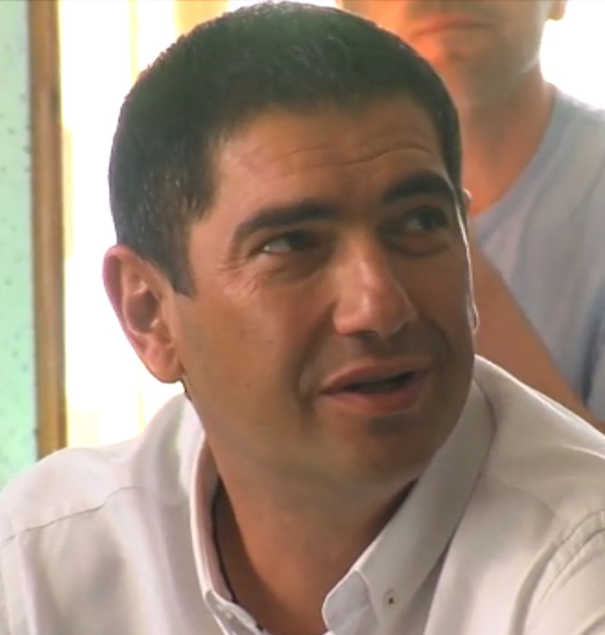 Прокурор: Няма как детето да е убило мъжа във Виноградец