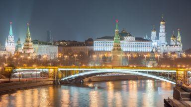 Девет изненадващи неща за туристите в Русия