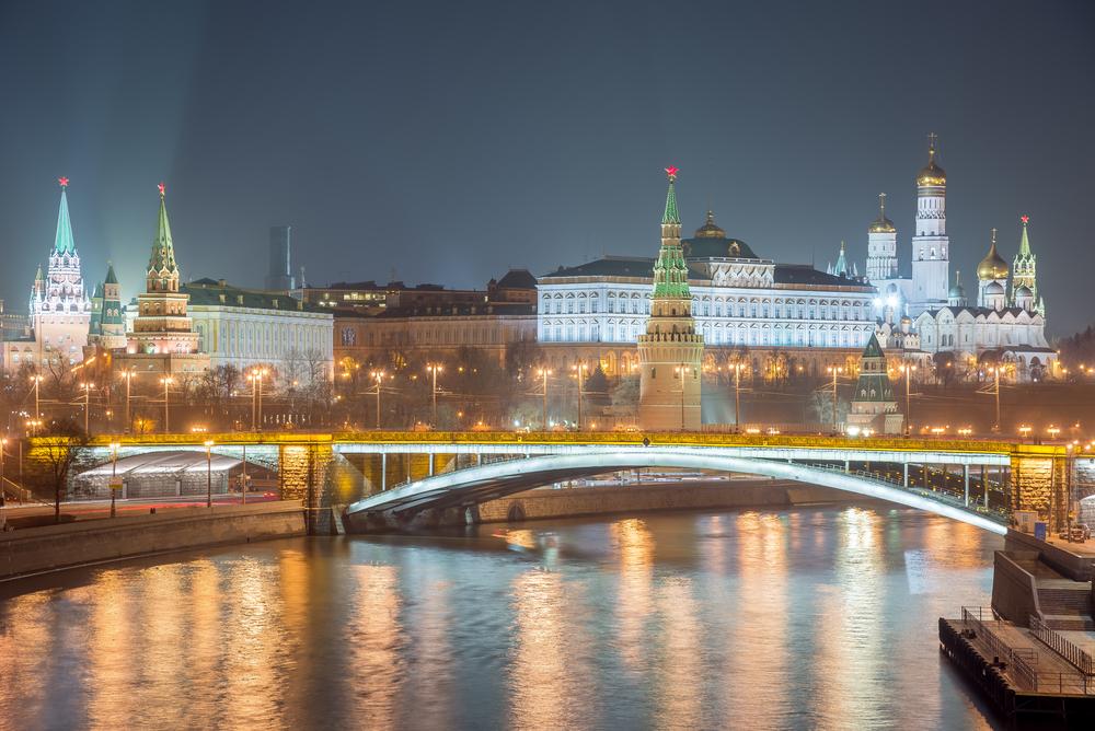 Москва: Заплахите на Лондон няма да останат без отговор