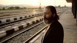 """""""Слава"""" е българското предложение за """"Оскар"""" за чуждоезичен филм"""