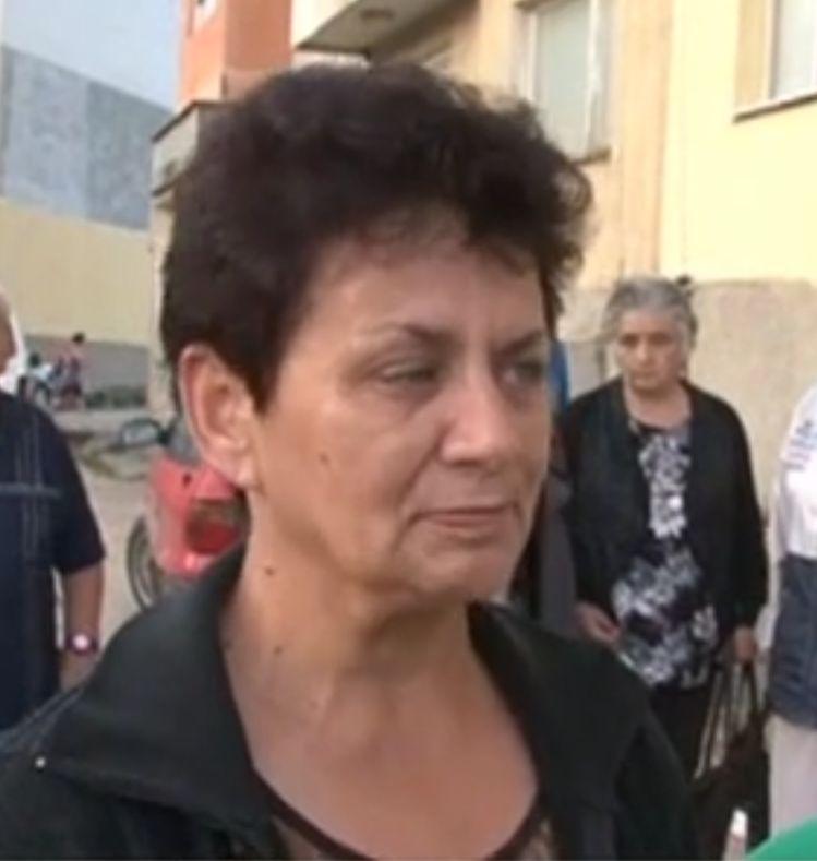 """Отнемат къщата на жена, нарекла кмет """"диктатор"""""""