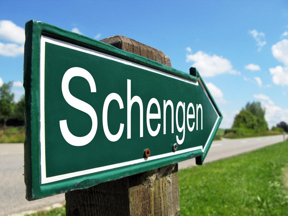 ЕП отново обсъжда България и Румъния за Шенген