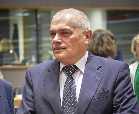 МВР обяви за издирване 1126 осъдени бегълци
