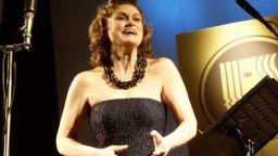 Веселина Кацарова и Людмил Ангелов с рецитал в Софийската опера