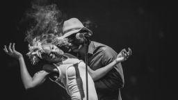 One Dance Week се завръща в Пловдив