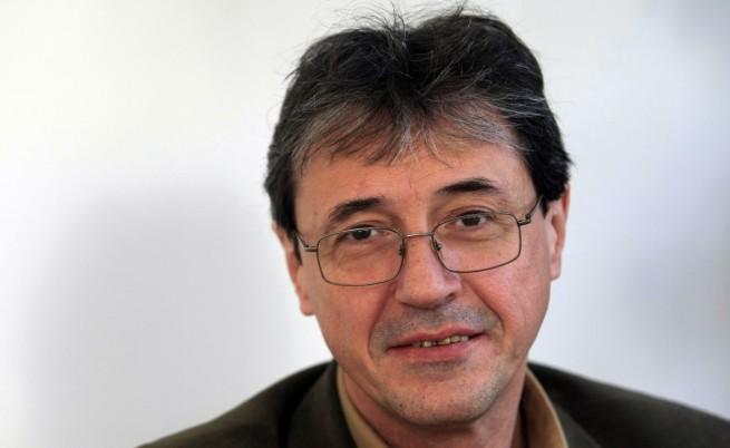 Заблудата за Истанбулската конвенция се ползва от политици