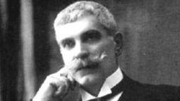 Българската завист попречва на Вазов да стане Нобелист преди 100 години