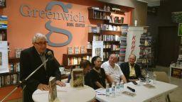 """Премиерата на """"Българи, за които говори светът"""" предизвика дебат за националния характер"""