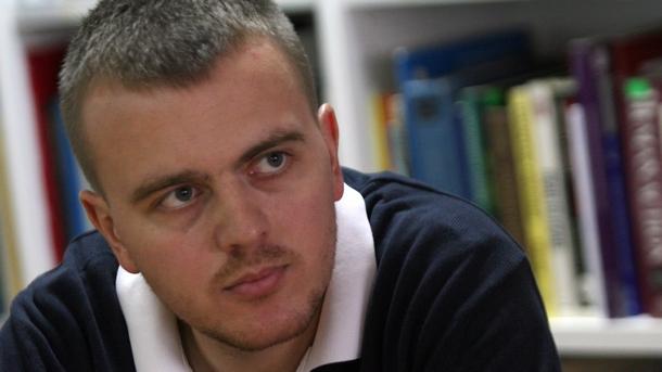 П. Ганев: С влизането в сила на СЕТА ще има ръст на износа на стоки от страна на български фирми