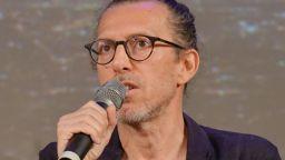 """Режисьорът Галин Стоев: Когато """"всичко това"""" свърши, никога вече няма да сме същите"""