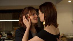 Дългоочакваният нов филм на Роман Полански открива CineLibri