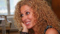 Марияна Арсенова: Когато човекът на изкуството обича, той прави чудеса!