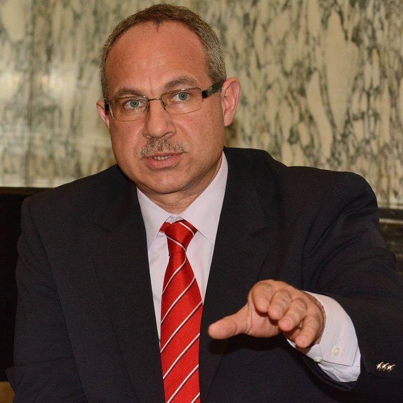 Тодоров бил неправилно разбран, но се извини на Николаев