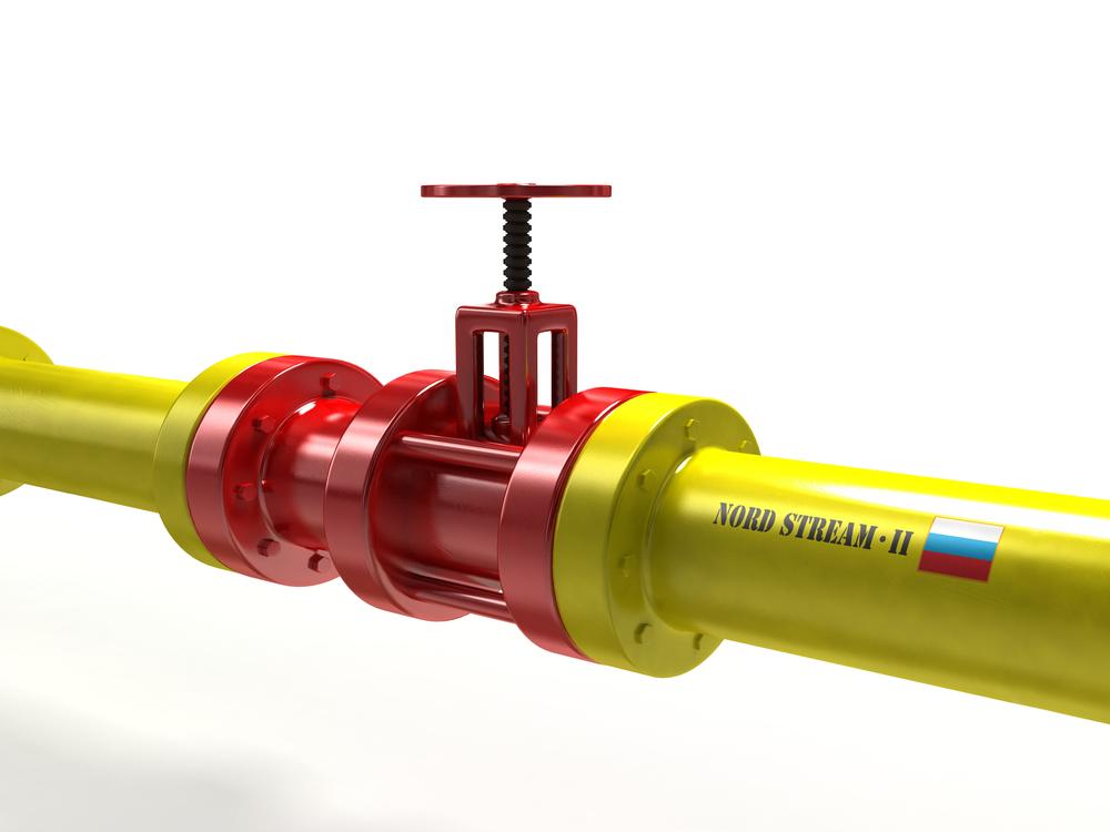 €50 млн. от ЕС за Сърбия за газова връзка с нас
