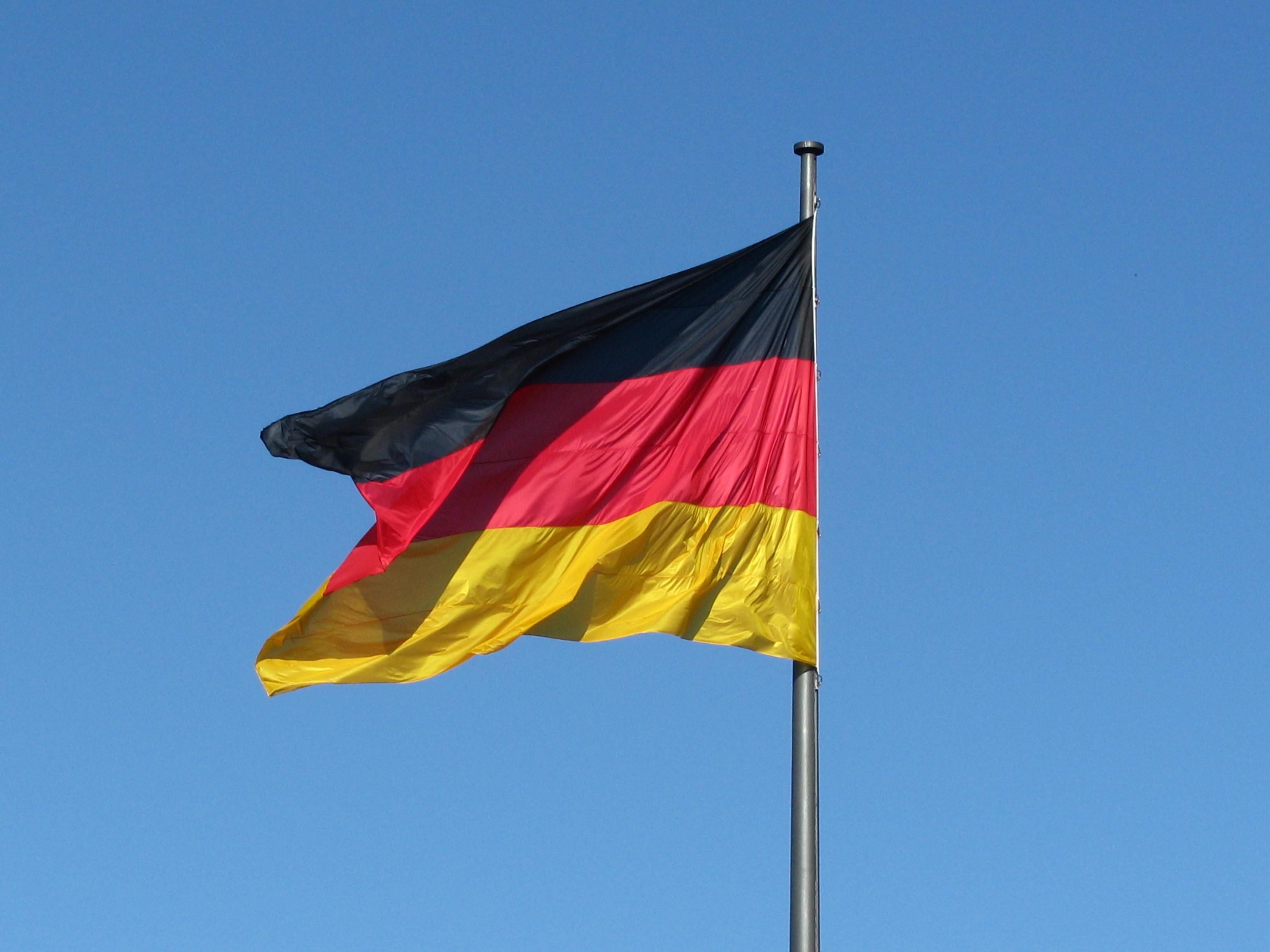 Защо германците са обсебени от спестяването