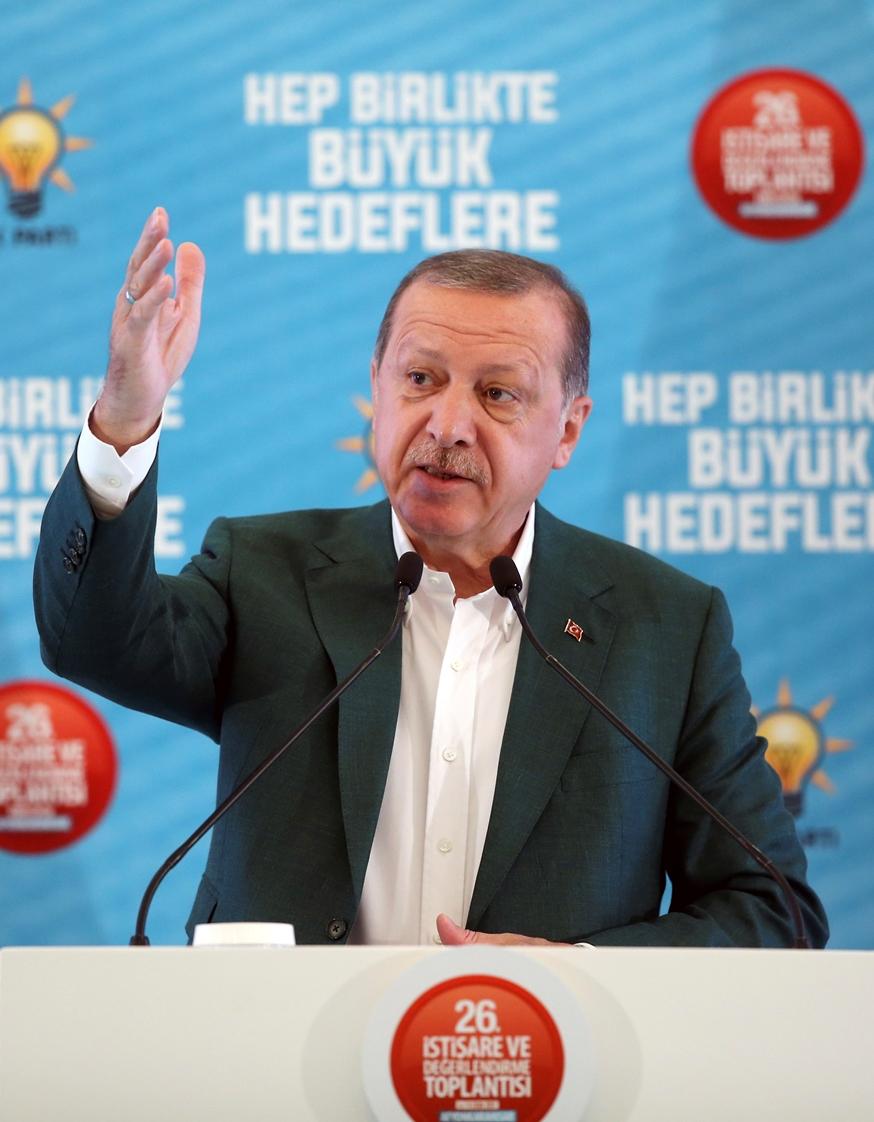 "Анкара взима ""свои собствени мерки"" в Идлиб, Сирия"