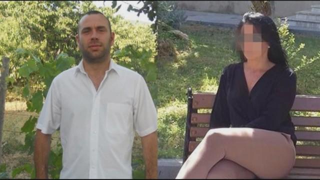 Казанлъшки полицай е обвинен в убийство в Крит