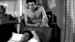 """Как се казват близнаците в култовия филм """"Любимец 13"""", изиграни от Апостол Карамитев?"""
