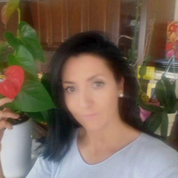 Полицаят убил гръцкия лекар заради наследство и ДНК-тест