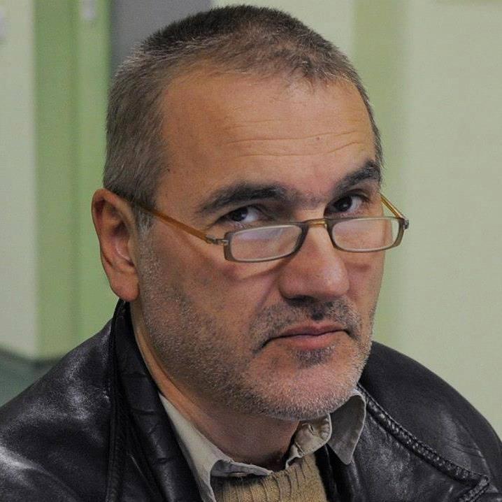 Иван Бакалов: Цензурата е допотопна, а телевизиите зависими