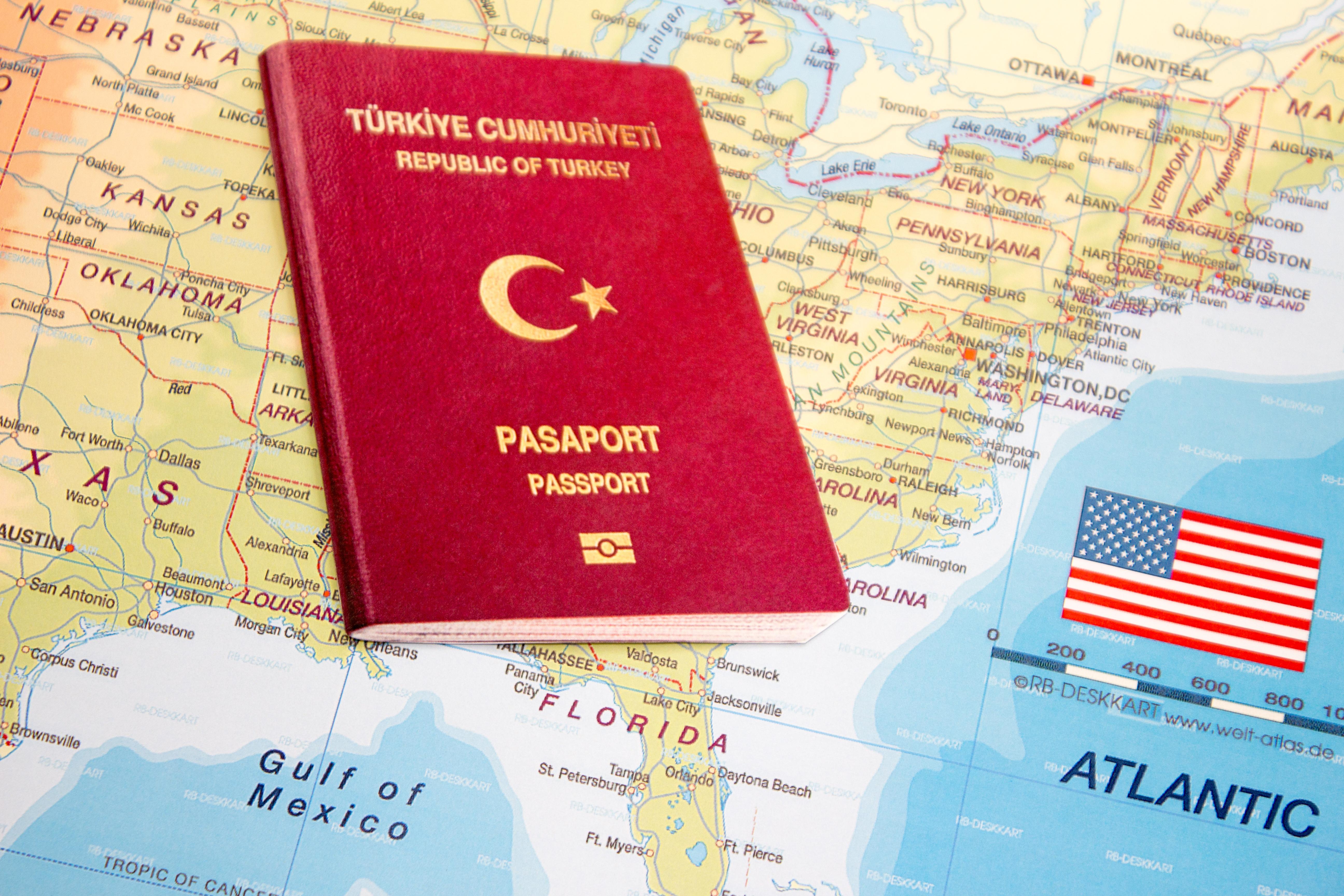 Кризата между Вашингтон и Анкара се задълбочава