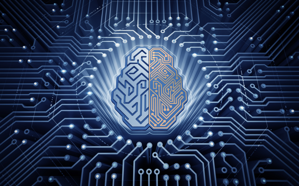 Русия готви план за технологичен пробив до 2024 година