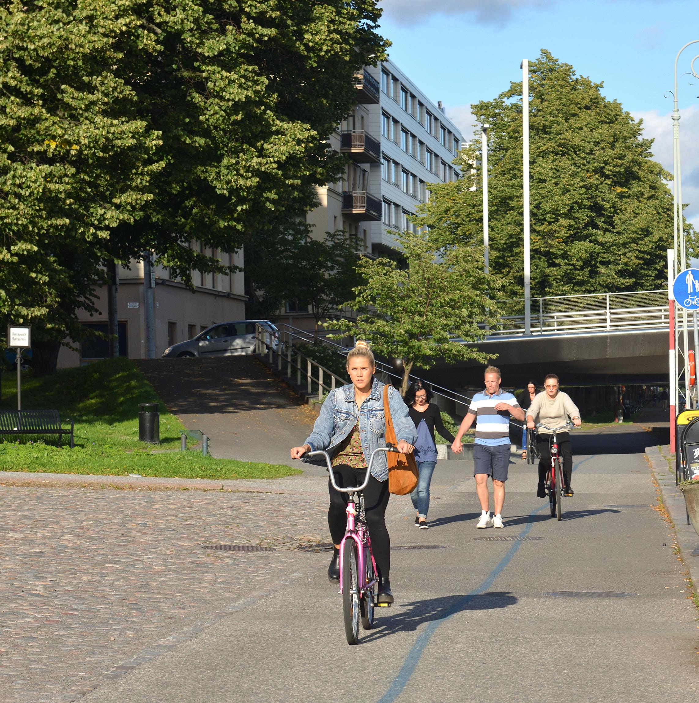 Финландски експеримент: По €560 на месец без да работиш