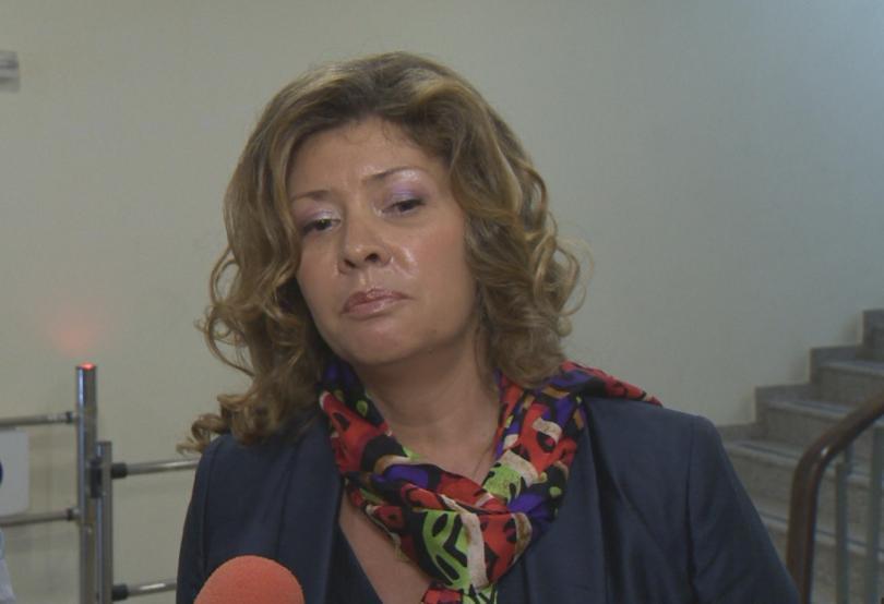 Обвиниха шефка на съд в действия със силен корупционен мирис