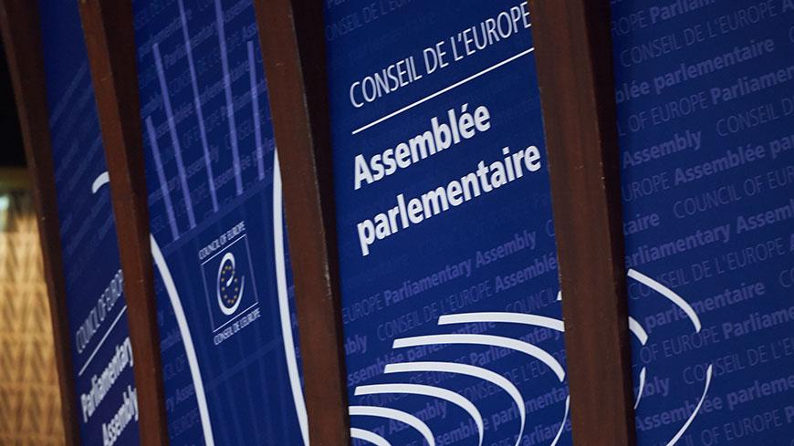 Десетки се натровиха в Европейския съвет