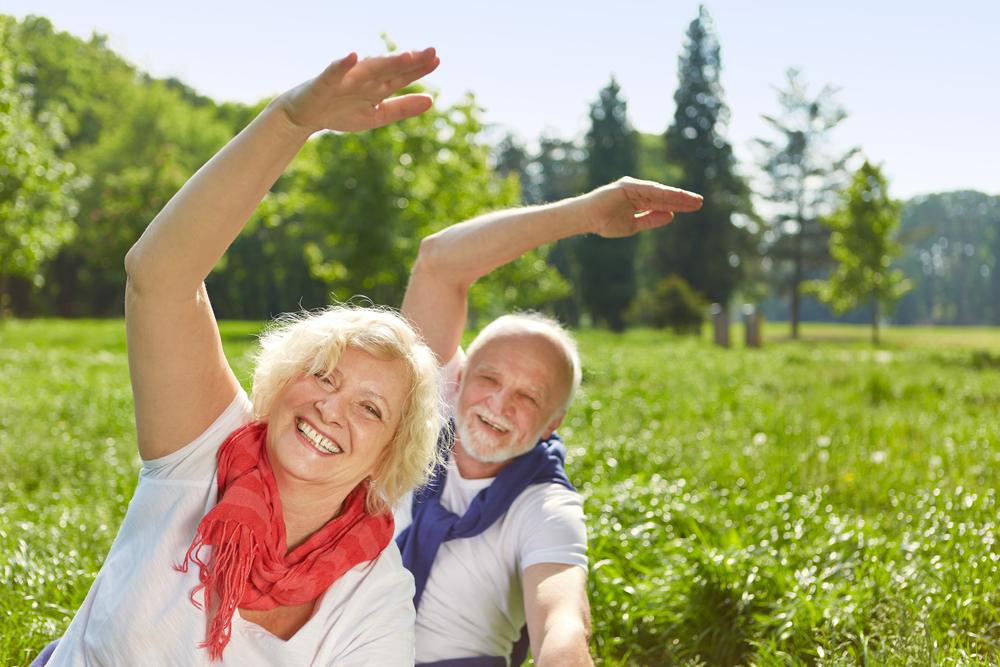 Жените у нас живеят средно със 7 години по-дълго от мъжете