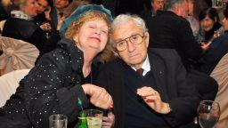 """""""Изкуството е оръжие"""" - 95 години Анжел Вагенщайн"""
