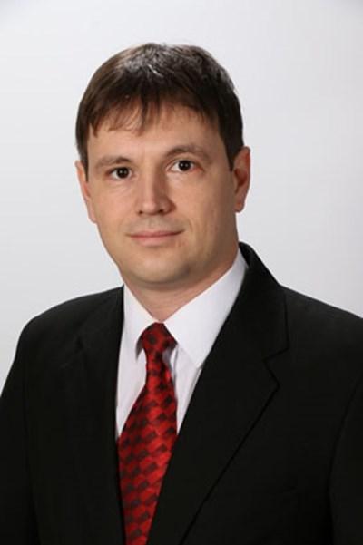 ГЕРБ с нови разкрития за депутата от БСП Георги Стоилов