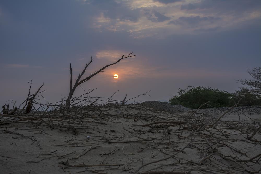 Земята може да се затопли с 15% до 2100 г.