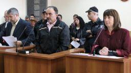"""Отмениха оправдателната присъда на МВР началник, когото измамници наричали """"шефе"""""""