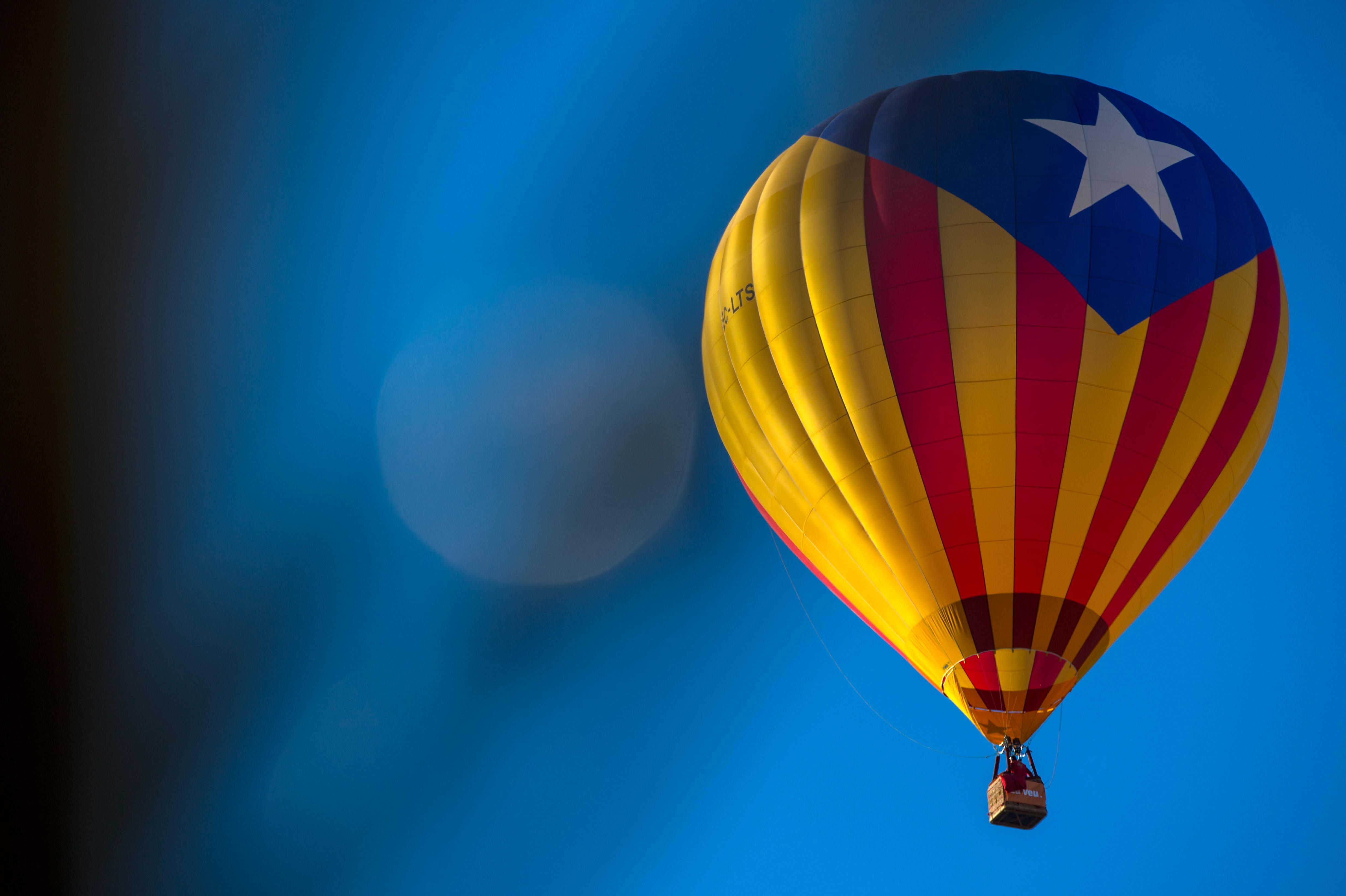 Каталунският сепаратизъм е струвал на Испания 1 млрд. евро