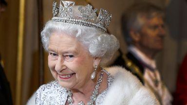 Елизабет II празнува 92-ри РД на концерт с Том Джоунс и Стинг