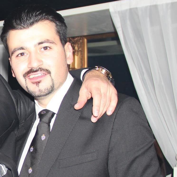 Обвиниха сина на Долорес Арсенова