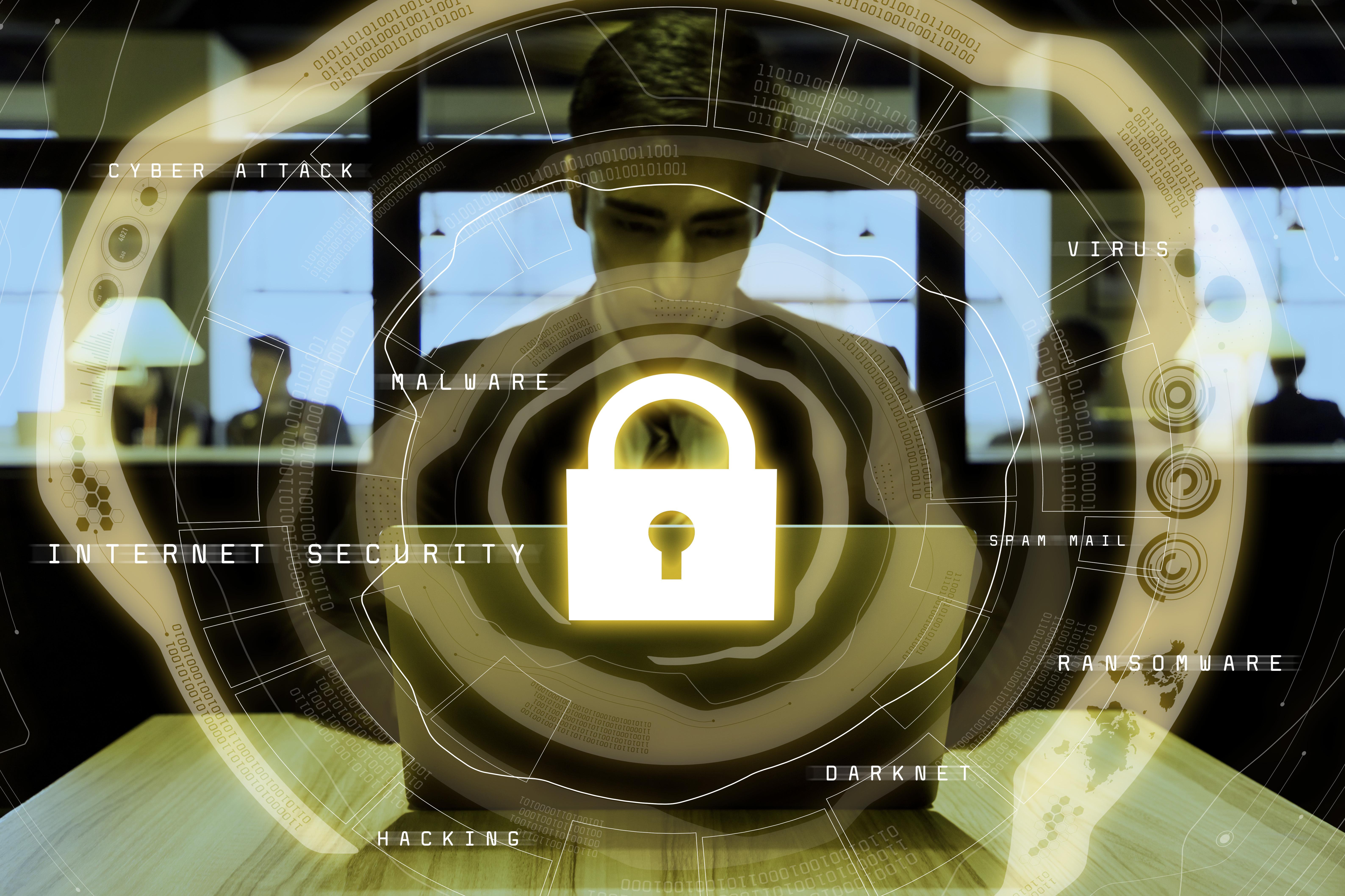 Гугъл, Фейсбук и Туитър блокират терористична пропаганда