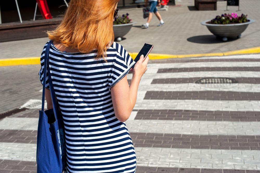 България е сред най-опасните за шофьори и пешеходци