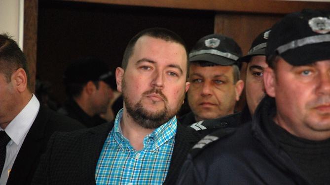 Потвърдено: Адв. Елдъров и съучастниците му виновни за опит за убийство и палежи