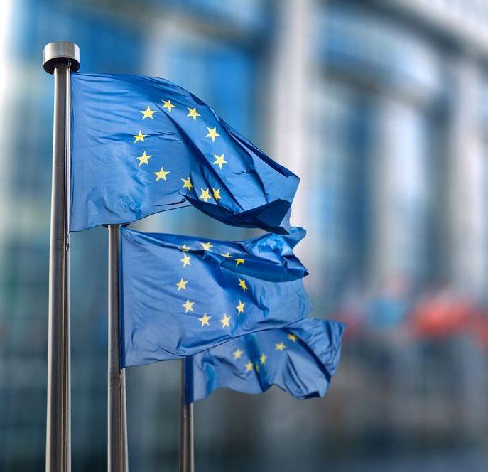 Европейските визи по-бързи, но под лупа