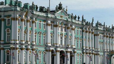 16 музея, които може да посетите виртуално