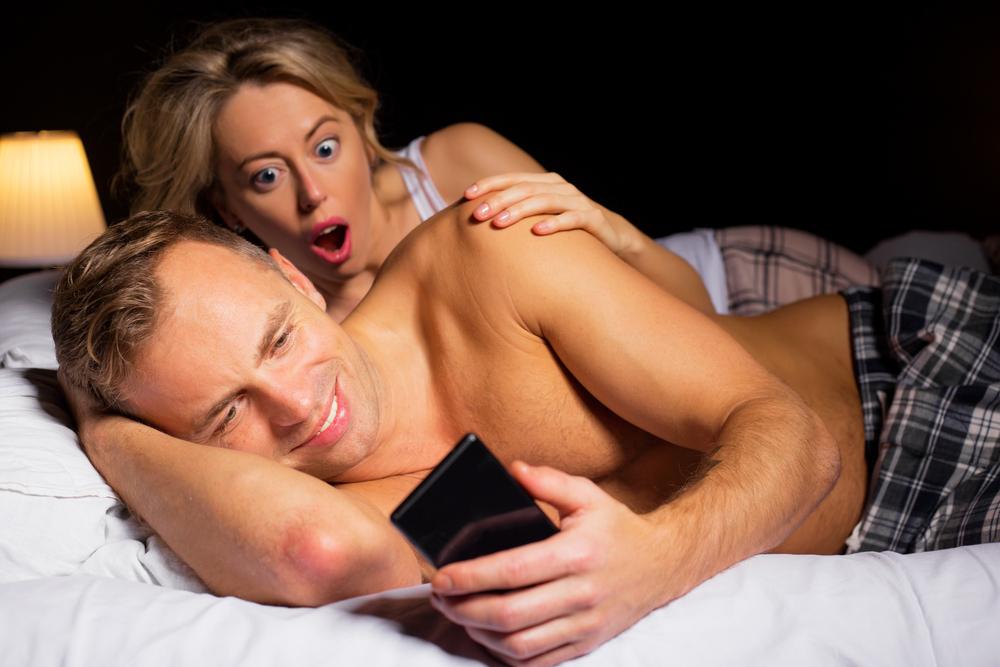 Порно фото бельгии
