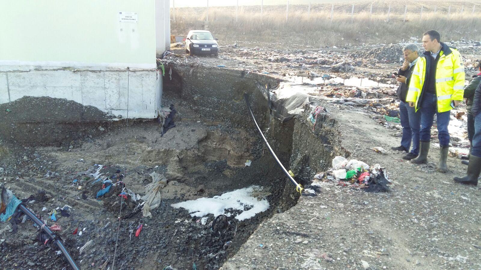 1 млн. за Камено и Бургас, 110 пострадали взимат по 325 лв.