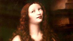 Противоречивият образ на Мария Магдалена в изобразителното изкуство