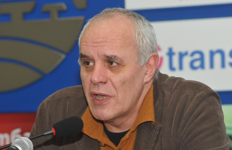 Райчев: Нинова не предвиди, че щурмът й сближава ГЕРБ и ОП