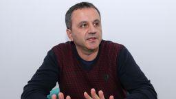 """Вижте онлайн филма """"Куба е музика"""" на Илиян Джевелеков до 8 април"""