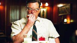 Черните комедии на Макдона и Клуни провокират на 31-та Киномания