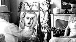 Анри Матис: Когато започнах да рисувам, се пренесох в рая