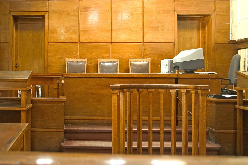 Адвокатският съвет: Всеки втори ще може да бъде разследван